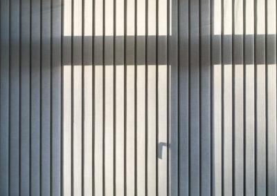 "Theo Pannen – Kunstkirche Pax Christi: Vernissage ""Available Light"""